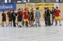 Handball-Radolfzell-Ueberlingen-201013-Bodensee-Community-SEECHAT_DE-IMG_6728.JPG