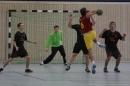 X2-Handball-Radolfzell-Ueberlingen-201013-Bodensee-Community-SEECHAT_DE-IMG_5902.JPG