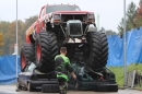 X1-Monstertruck-Stunts-Orsingen-20-10-2013-Bodensee-Community-SEECHAT_DE-IMG_8340.JPG