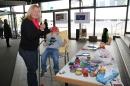 Tischmesse-Business-Stockach-20-10-2013-Bodensee-Community-SEECHAT_DE-IMG_7976.JPG