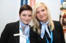 X1-Tischmesse-Business-Stockach-20-10-2013-Bodensee-Community-SEECHAT_DE-IMG_7904.JPG