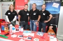 X2-Tischmesse-Business-Stockach-20-10-2013-Bodensee-Community-SEECHAT_DE-IMG_7946.JPG