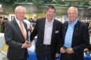 X3-Tischmesse-Business-Stockach-20-10-2013-Bodensee-Community-SEECHAT_DE-IMG_7934.JPG