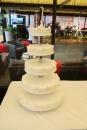 Hochzeits-Messe-Insel-Mainau-Bodensee-Hochzeiten-02112013-SEECHAT_DE-IMG_0266.JPG