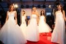 X3-Hochzeits-Messe-Insel-Mainau-Bodensee-Hochzeiten-02112013-SEECHAT_DE-IMG_0490.JPG