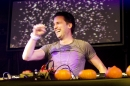x2-Halloween-DJ-ANTOINE-Villingen-31-10-2013-Bodensee-Community-SEECHAT_DE-242.jpg