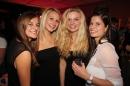 Z2-XXL-Party-Weingarten-06-11-2013-Bodensee-Community-SEECHAT_DE-IMG_0557.JPG