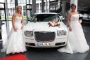 X1-Ja-ich-will-Hochzeitsmesse-Friedrichshafen-091113-Bodensee-Hochzeiten_COM-IMG_0875.JPG