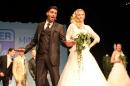 X2-Der-schoenste-Tag-Hochzeitsmesse-Singen-091113-Bodensee-Hochzeiten_COM-IMG_1059.JPG
