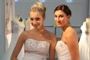 X1-wir-heiraten-Hochzeitsmesse-Stuttgart-101113-Bodensee-Hochzeiten_COM-IMG_1457.JPG