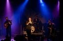 Django3000-Gypsy-Popid-Konstanz-14112013-Bodensee-Community-SEECHAT_DE-052.jpg