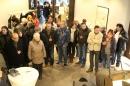 X3-MAC-Museum-Art-Cars-Eroeffnung-Singen-24112013-Bodensee-Community-SEECHAT_DE-IMG_4059.JPG