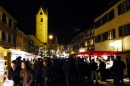 X3-Weihnachtsmarkt-Engen-30-11-2013-Bodensee-Community-SEECHAT_DE-159.jpg