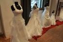 Hochzeitsmesse-Trau-Dich-Bad-Schussenried-01-12-2013-Bodensee-Community-SEECHAT_DE-016.jpg
