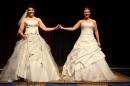 X3-Hochzeitsmesse-Trau-Dich-Bad-Schussenried-01-12-2013-Bodensee-Community-SEECHAT_DE-087.jpg