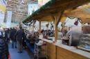 Heim_und_Handwerk_Muenchen_1_12_2013--Bodensee-Community-SEECHAT_de-IMG_9426.jpg