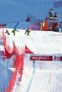 FIS-Snowboard-Worldcup-Montafon-081213-Bodensee-Community-SEECHAT_DE-IMG_0004.jpg