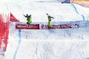 FIS-Snowboard-Worldcup-Montafon-081213-Bodensee-Community-SEECHAT_DE-IMG_0005.jpg