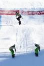 FIS-Snowboard-Worldcup-Montafon-081213-Bodensee-Community-SEECHAT_DE-IMG_0006.jpg