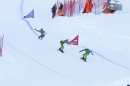 FIS-Snowboard-Worldcup-Montafon-081213-Bodensee-Community-SEECHAT_DE-IMG_0007.jpg
