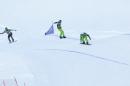 FIS-Snowboard-Worldcup-Montafon-081213-Bodensee-Community-SEECHAT_DE-IMG_0008.jpg