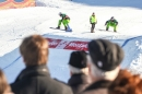 FIS-Snowboard-Worldcup-Montafon-081213-Bodensee-Community-SEECHAT_DE-IMG_0010.jpg