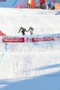 FIS-Snowboard-Worldcup-Montafon-081213-Bodensee-Community-SEECHAT_DE-IMG_0022.jpg