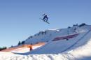 FIS-Snowboard-Worldcup-Montafon-081213-Bodensee-Community-SEECHAT_DE-IMG_0038.jpg