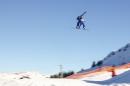 FIS-Snowboard-Worldcup-Montafon-081213-Bodensee-Community-SEECHAT_DE-IMG_0039.jpg