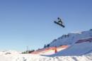 FIS-Snowboard-Worldcup-Montafon-081213-Bodensee-Community-SEECHAT_DE-IMG_0040.jpg