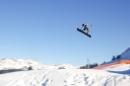 FIS-Snowboard-Worldcup-Montafon-081213-Bodensee-Community-SEECHAT_DE-IMG_0041.jpg