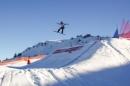 FIS-Snowboard-Worldcup-Montafon-081213-Bodensee-Community-SEECHAT_DE-IMG_0046.jpg