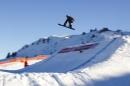 FIS-Snowboard-Worldcup-Montafon-081213-Bodensee-Community-SEECHAT_DE-IMG_0050.jpg