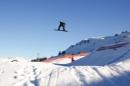 FIS-Snowboard-Worldcup-Montafon-081213-Bodensee-Community-SEECHAT_DE-IMG_0051.jpg