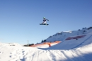 FIS-Snowboard-Worldcup-Montafon-081213-Bodensee-Community-SEECHAT_DE-IMG_0055.jpg