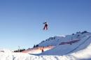 FIS-Snowboard-Worldcup-Montafon-081213-Bodensee-Community-SEECHAT_DE-IMG_0060.jpg