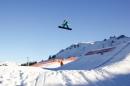 FIS-Snowboard-Worldcup-Montafon-081213-Bodensee-Community-SEECHAT_DE-IMG_0064.jpg