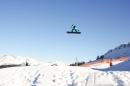 FIS-Snowboard-Worldcup-Montafon-081213-Bodensee-Community-SEECHAT_DE-IMG_0065.jpg