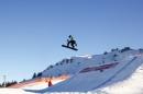 FIS-Snowboard-Worldcup-Montafon-081213-Bodensee-Community-SEECHAT_DE-IMG_0067.jpg