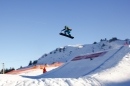 FIS-Snowboard-Worldcup-Montafon-081213-Bodensee-Community-SEECHAT_DE-IMG_0070.jpg