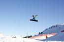 FIS-Snowboard-Worldcup-Montafon-081213-Bodensee-Community-SEECHAT_DE-IMG_0071.jpg