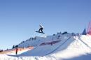 FIS-Snowboard-Worldcup-Montafon-081213-Bodensee-Community-SEECHAT_DE-IMG_0075.jpg