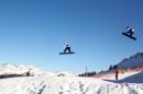 FIS-Snowboard-Worldcup-Montafon-081213-Bodensee-Community-SEECHAT_DE-IMG_0076.jpg