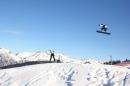 FIS-Snowboard-Worldcup-Montafon-081213-Bodensee-Community-SEECHAT_DE-IMG_0077.jpg