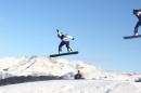 FIS-Snowboard-Worldcup-Montafon-081213-Bodensee-Community-SEECHAT_DE-IMG_0078.jpg