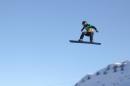 FIS-Snowboard-Worldcup-Montafon-081213-Bodensee-Community-SEECHAT_DE-IMG_0080.jpg