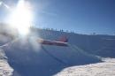 FIS-Snowboard-Worldcup-Montafon-081213-Bodensee-Community-SEECHAT_DE-IMG_0084.jpg