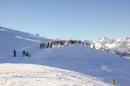 FIS-Snowboard-Worldcup-Montafon-081213-Bodensee-Community-SEECHAT_DE-IMG_0085.jpg