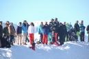 FIS-Snowboard-Worldcup-Montafon-081213-Bodensee-Community-SEECHAT_DE-IMG_0086.jpg