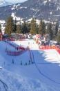 FIS-Snowboard-Worldcup-Montafon-081213-Bodensee-Community-SEECHAT_DE-IMG_0095.jpg